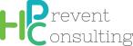 hpreventconsulting Logo